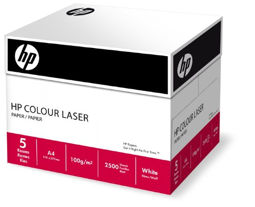 hewlett-packard-90gsm-a4-white-colour-laser-copier-paper-1-box-containing-5-reams-of-500-sheets