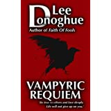 Vampyric Requiem (Eald Cearo Fantasy Short Stories #1)by Lee Donoghue