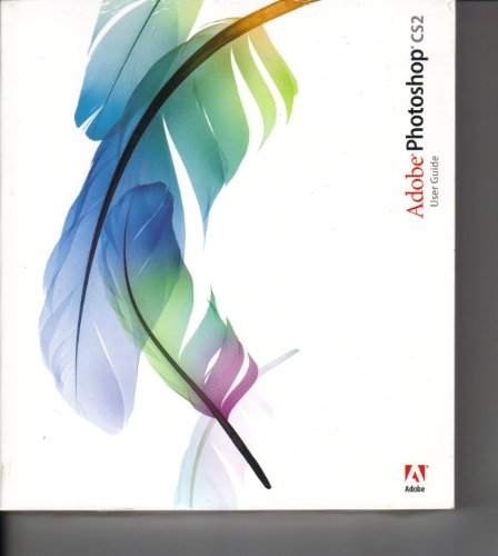 Adobe PHOTOSHOP CS 2 V9.0 ENG MLP ( 45000148DM )