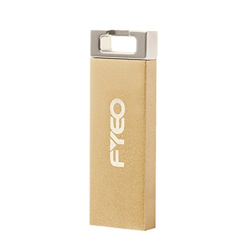 fyeo-encrypted-copy-protection-usb-flash-drive-partition-edition-usb-20-anti-copy-anti-spy-anti-troj