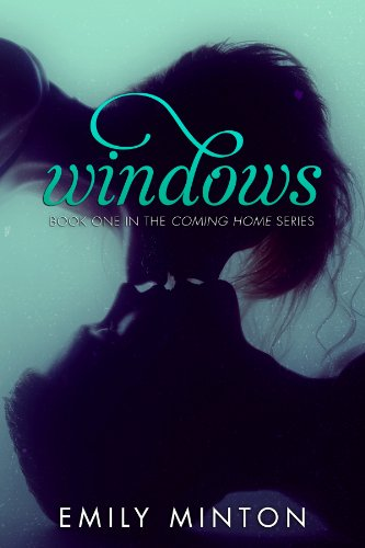 Windows by Emily Minton ebook deal
