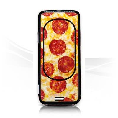 nokia-n-73-case-skin-sticker-aus-vinyl-folie-aufkleber-pizza-food-kase-salami