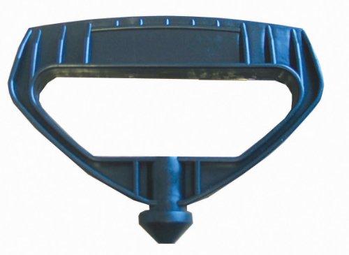 Oregon 31-907 Starter Handle Replaces Amf 315542 Briggs & Stratton 398101 John Deere Pt10615 Tecumseh 590574 Toro 77-8510