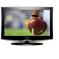 Samsung LNT3253H 32-Inch LCD HDTV
