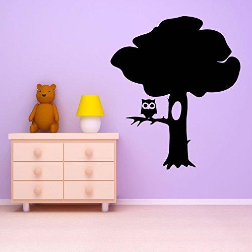 owl-branch-en-arbol-etiqueta-de-la-pared-animal-tatuajes-de-pared-arte-disponible-en-5-tamanos-y-25-