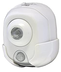 Rite Lite LPL773 Wireless Motion-Activated High-Output LED Security / Accent Light
