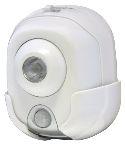 Images for Rite Lite LPL773 Wireless Motion-Activated High-Output LED Security / Accent Light