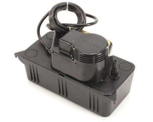 Beckett CB151UL 115 Volt Condensate Pump