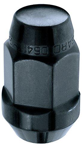 McGard-84862SUB-KIT-Montaggio-Ruote-Nero-M12X125