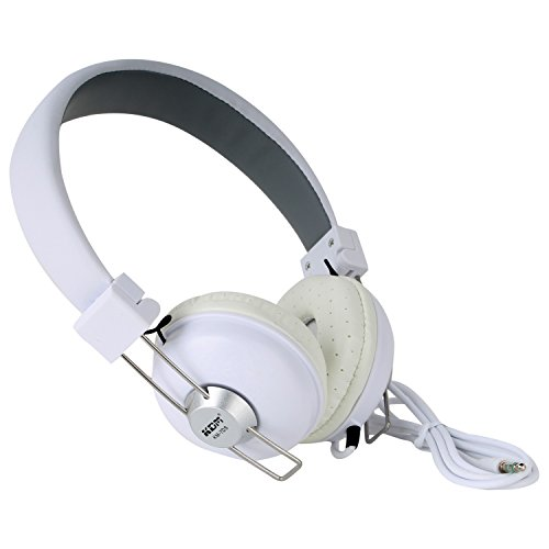 KDM-KM-7DS-On-Ear-Headphones