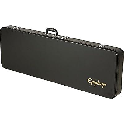 Epiphone 940-ETBCS Thunderbird Bass Hard Case