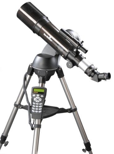 Skywatcher Startravel 102 SynScan Telescope