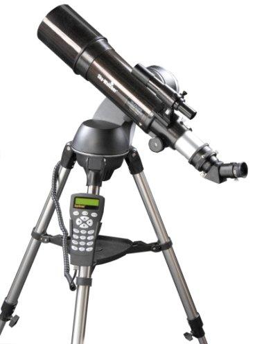 Skywatcher Startravel 102 SynScan Telescope