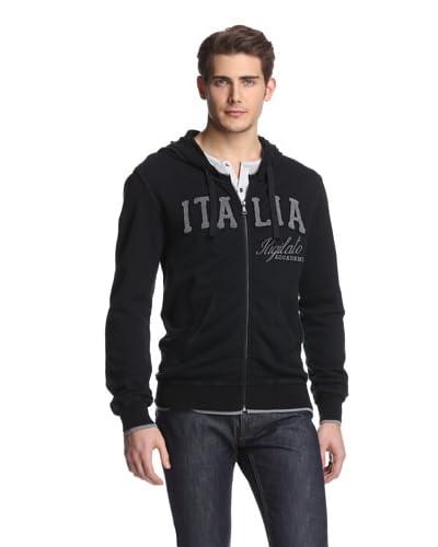 Dolce & Gabbana Men's Italia Hoodie