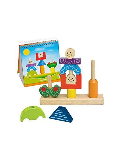 Amazing Toys  Día Y Noche