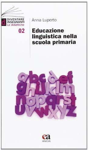 Educazione-linguistica-nella-scuola-primaria