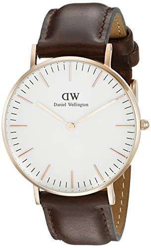 daniel-wellington-womens-0511dw-classic-bristol-analog-display-quartz-brown-watch