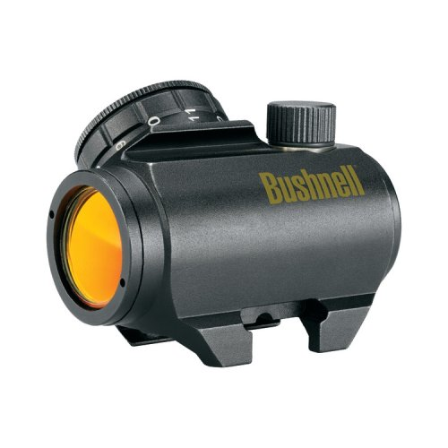 Bushnell Trophy Scope
