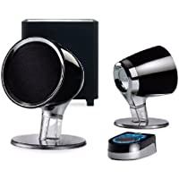 Hercules XPS 101 Multimedia Speaker System