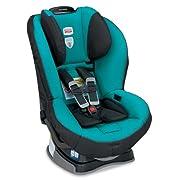 Britax Boulevard G4 Convertible Car Seat