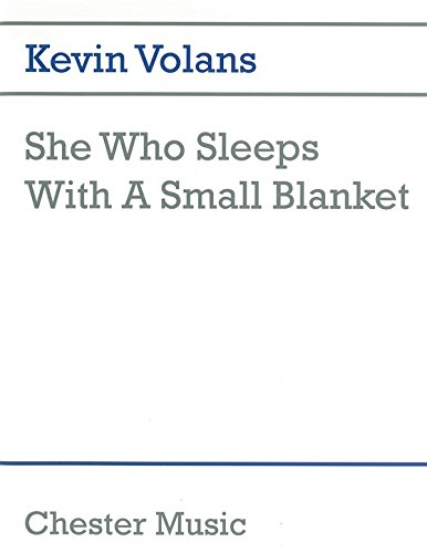 she-who-sleeps-with-a-small-blanket-buch