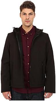 Levis Zip Front Mens Jacket