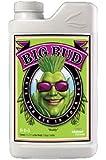 Advanced Nutrients Big Bud Liquid Fertilizer, 1-Liter