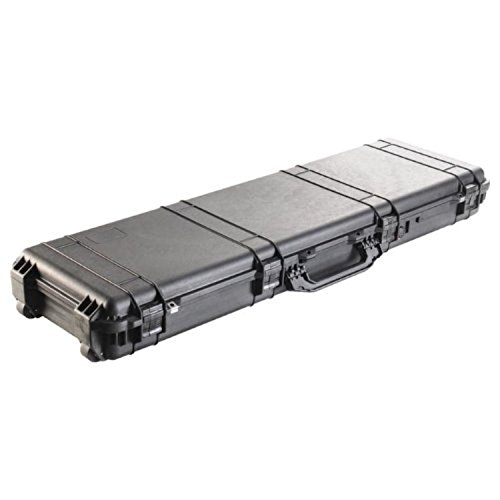 Check Out This Pelican 1750 Protect Case Hard 50.5X13.5X5 1750-000-110