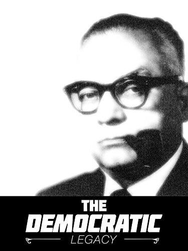 The Democratic Legacy