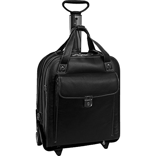 siamod-pastenello-45315-black-leather-vertical-detachable-wheeled-laptop-case