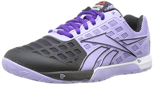 Buy purple crossfit shoes > OFF53