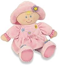 Baby Dolls: Kira Doll