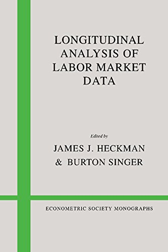 """an analysis of labor in america A case against child labor prohibitions  , is not an exception to this analysis  samuel lindsay, """"child labor in the united states,"""" american economic association 8, ."""