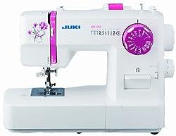 Juki HZL 29Z Sewing Machine
