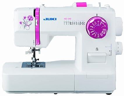 Juki-HZL-29Z-Electric-Sewing-Machine