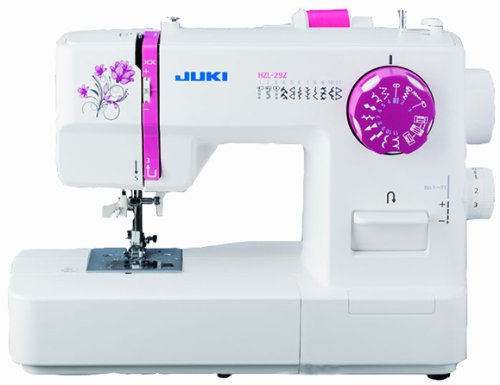 Juki HZL 40Z Sewing Machine Price In India 40 Nov 40 Compare Extraordinary Juki Sewing Machine New Delhi Delhi