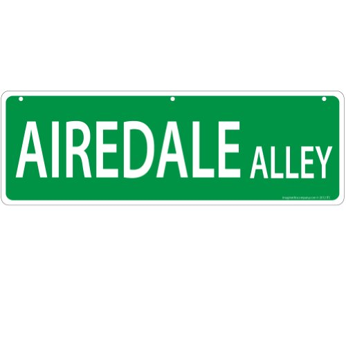imagine-this-airedale-street-sign
