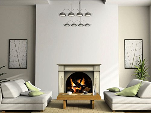 n1239-fireplace-vinyl-sticker-wallpaper-decorationwall-stickers-graphics-vinyl-decal