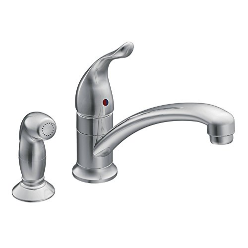 oudoor faucet weather covers