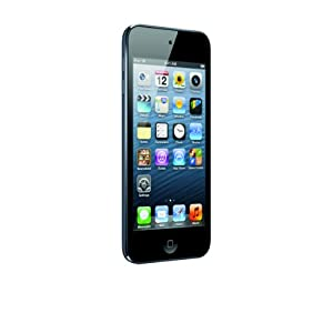 Apple iPod touch 32GB, 5th Generation