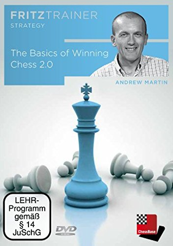 andrew-martin-the-basics-of-winning-chess-vol-2-technique-is-everything