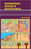img - for Engineering Design in Geotechnics book / textbook / text book