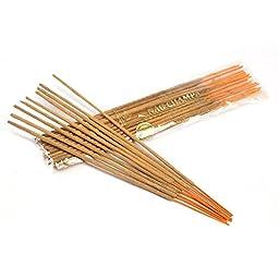 Nag Champa Incense Sticks 125