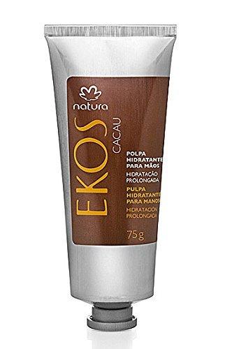natura-ekos-cocoa-cacau-hands-moisturizing-75g