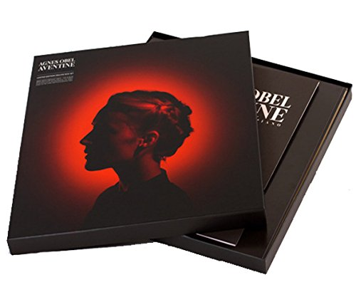 aventine-coffret-deluxe-2-cd-vinyle-goodies