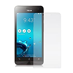 Tempred Glass for all Mobile (Asus zenfone 5)