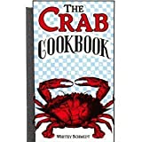 The Crab Cookbook