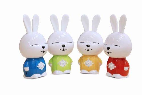 Alilo Buddy Bunny - 1