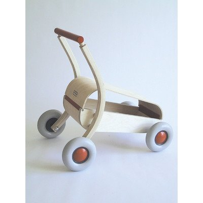 Wooden Riding Toys For Toddlers front-339075