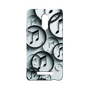 G-STAR Designer 3D Printed Back case cover for Xiaomi Redmi Note 3 / Redmi Note3 - G5854